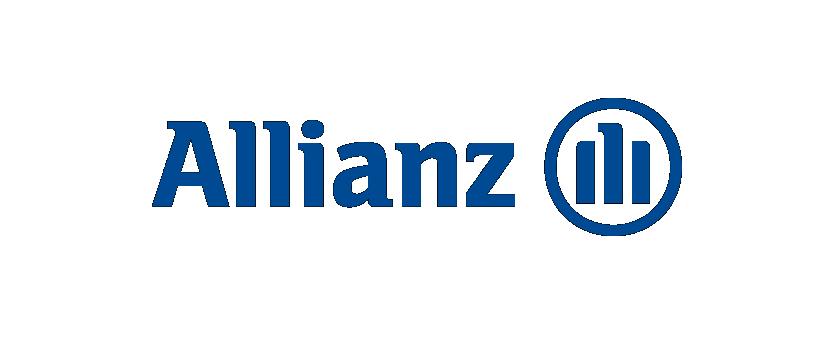 ALLIANZZ-01