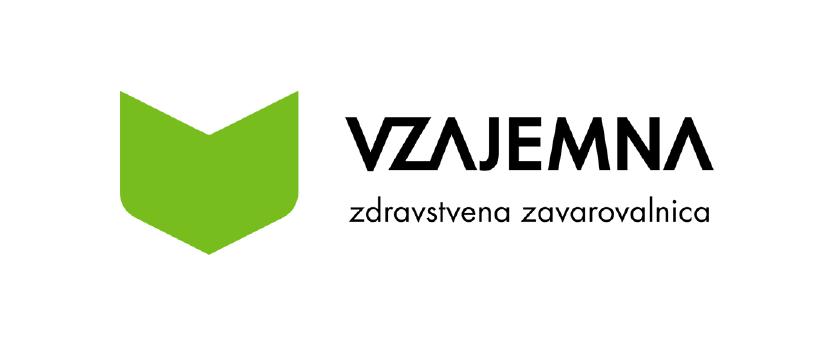 VZAJEMNA-01