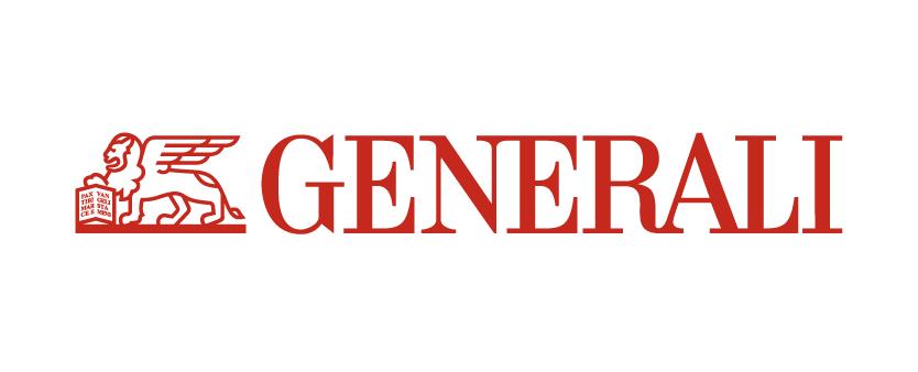 ikone logoti zavaroalnice generali 2020-01
